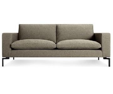Blu Dot New Standard Sofa