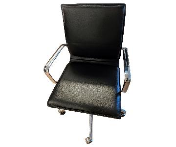 Modway Furniture Office Chair