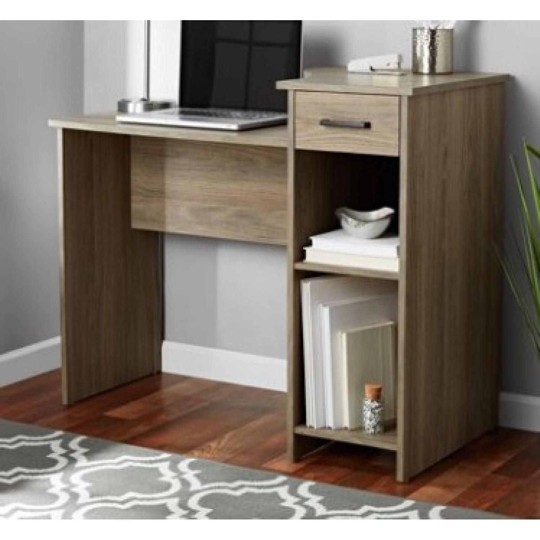 Mainstays Computer Desk-0