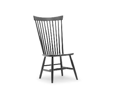 Mitchell Gold + Bob Williams Winley Dining Chair
