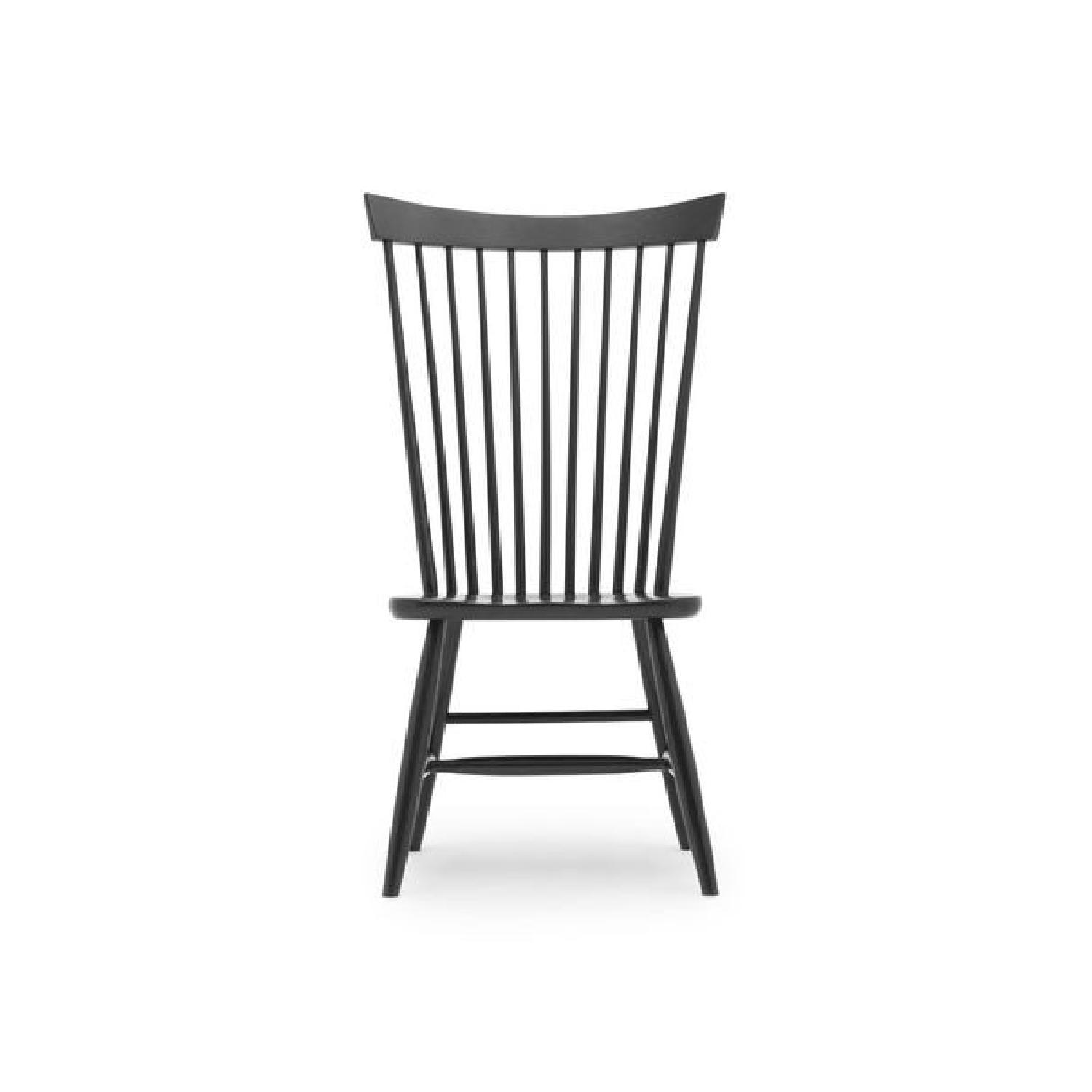 Mitchell Gold + Bob Williams Winley Dining Chair-0
