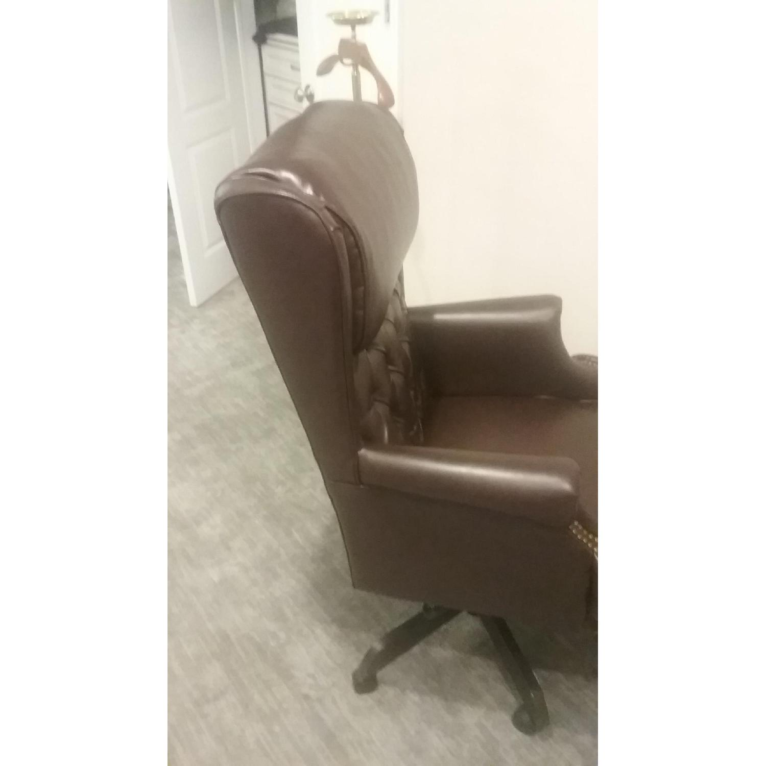 Darby Home Co. Executive Chair-1