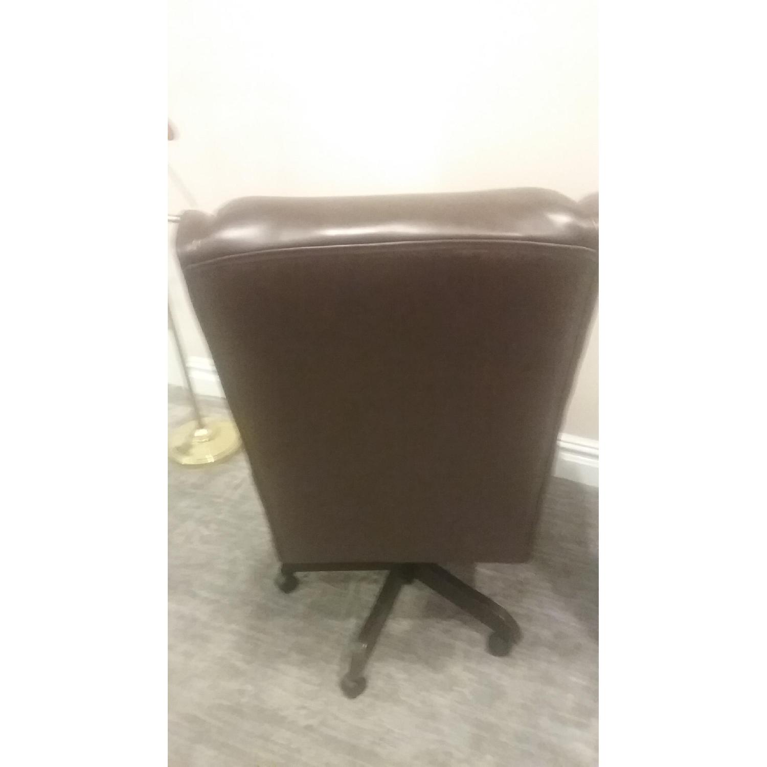 Darby Home Co. Executive Chair-2
