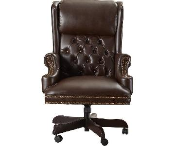 Darby Home Co. Executive Chair