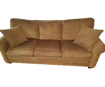 Raymour & Flanigan Madelyn Sofa