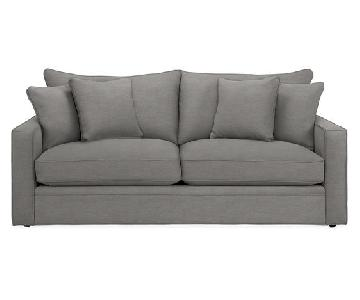Room & Board Orson Sofa
