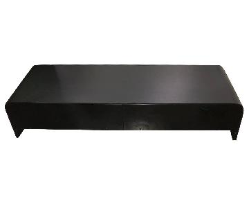 BoConcept Nola TV Stand/Media Console