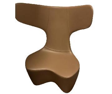 Cappellini Drum Chair