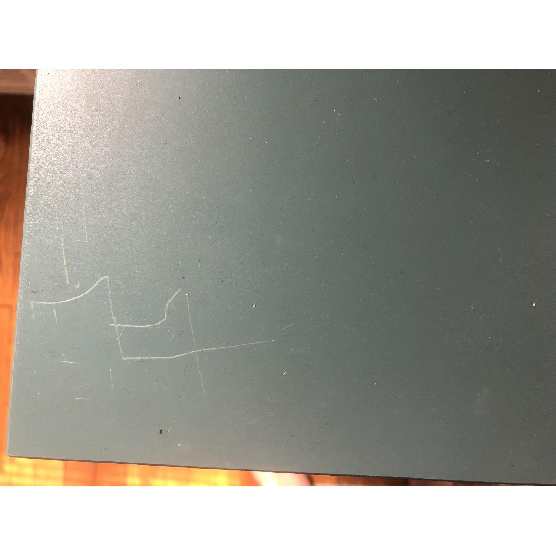 Ikea Malm 3 Drawer Dresser-3