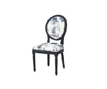 Alcott Hill Rockwood Upholstered Dining Chairs