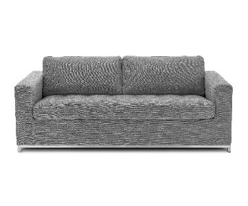 Article Soma Sofa Bed