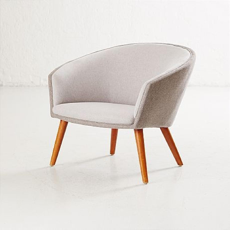 Nanna Ditzel Pot Chair-0