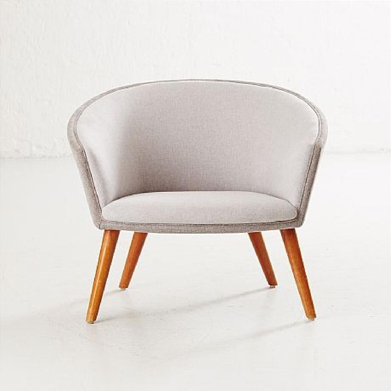Nanna Ditzel Pot Chair-1