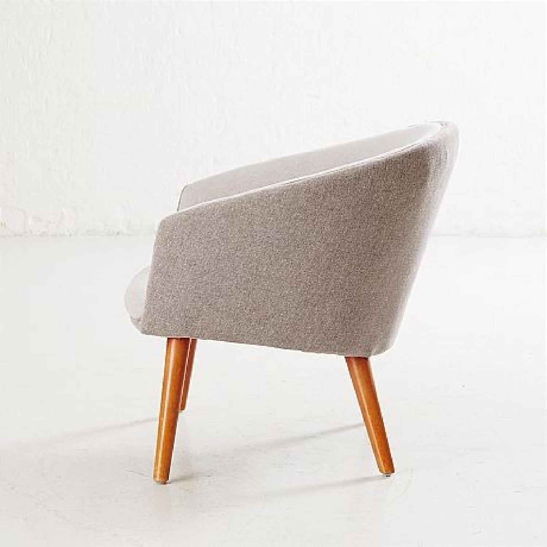 Nanna Ditzel Pot Chair-2