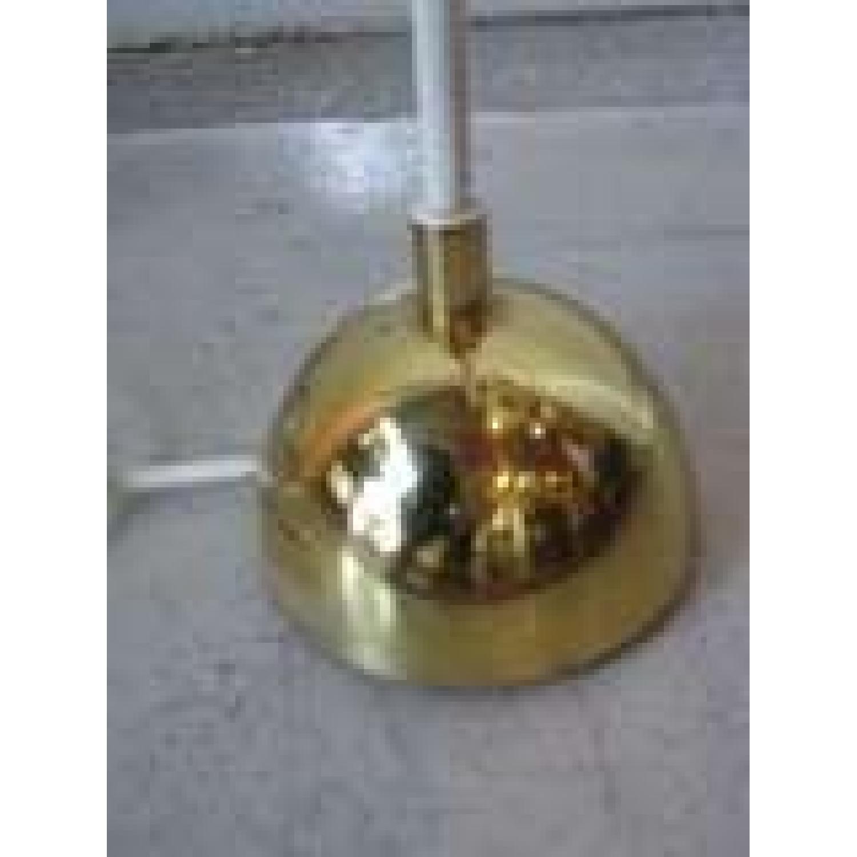 Vintage Dieter Schulz Floor Lamp-1