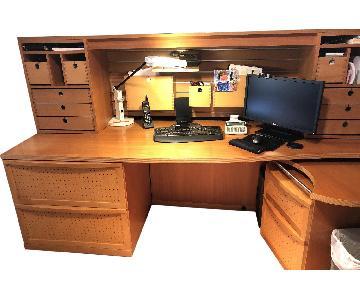 Tella Formulae Desk