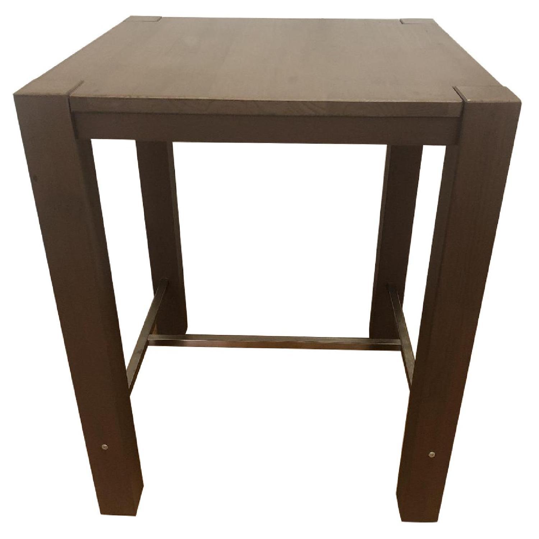 Ikea High Top Table