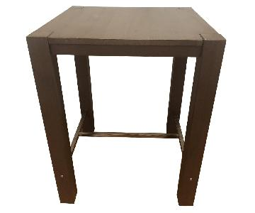 Ikea High Top Table