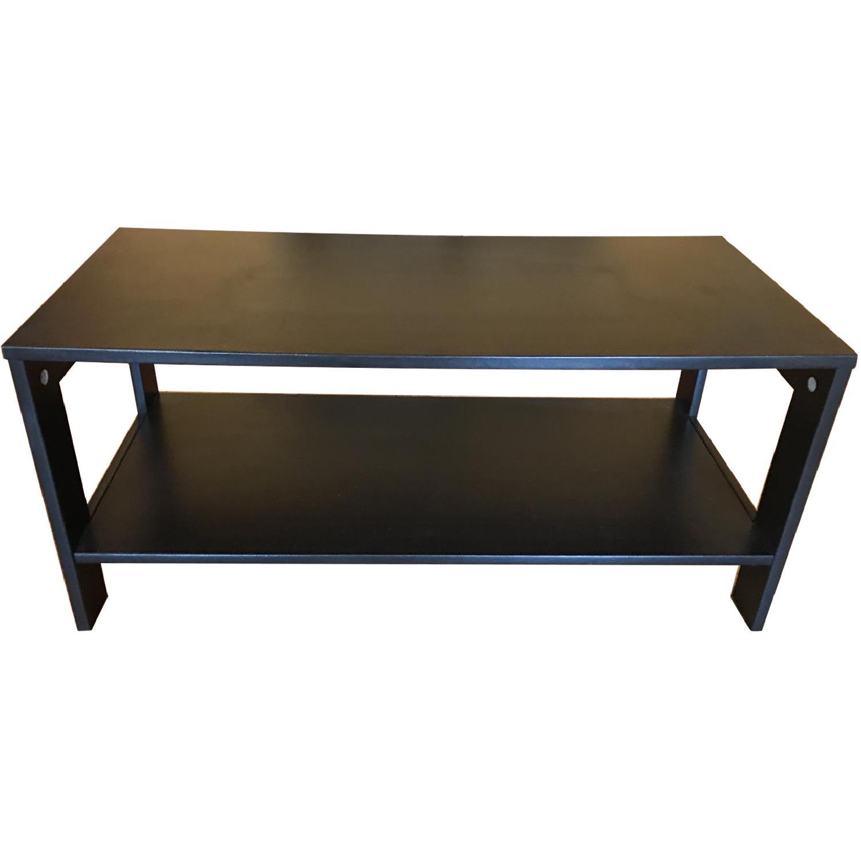 Ikea Small TV Table