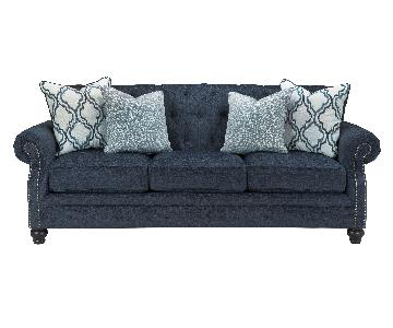 Ashley's Lavernia 3-Seater Sofa