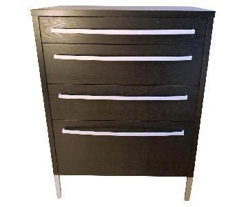 Ikea 4 Drawer Dresser