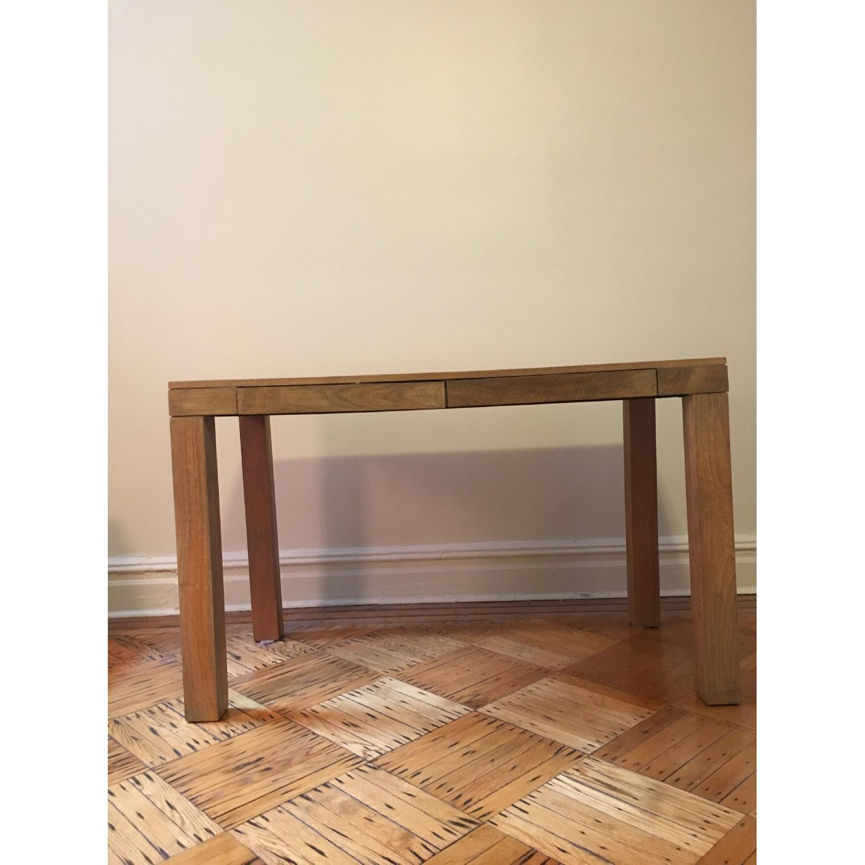 West Elm Bone Inlay Desk-2