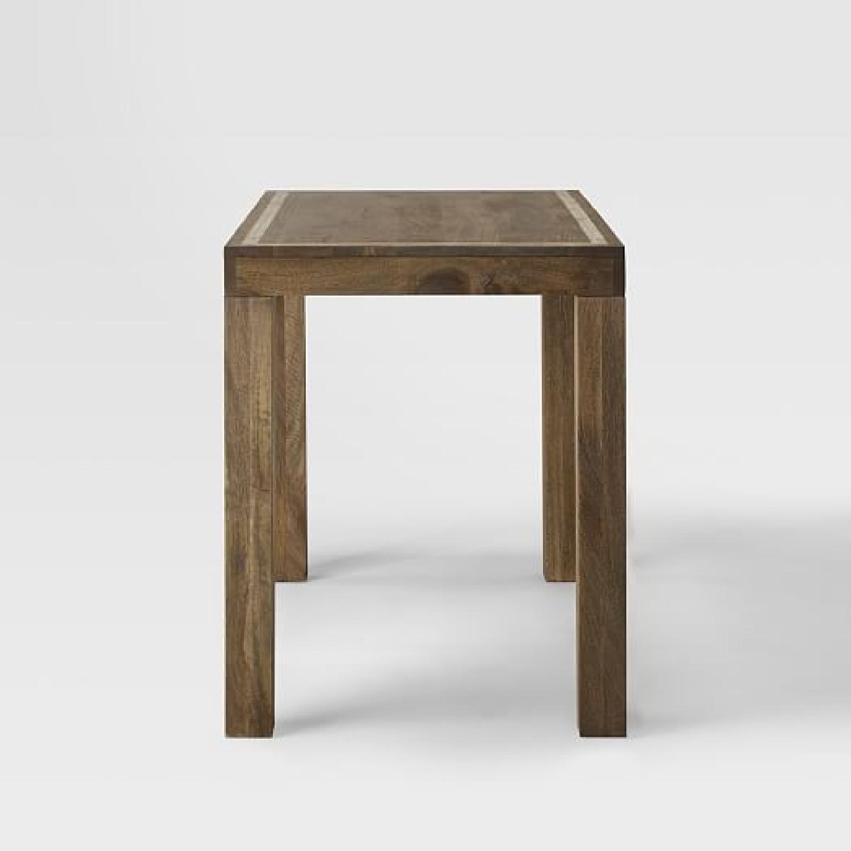 West Elm Bone Inlay Desk-4
