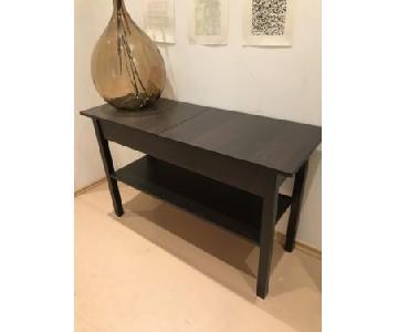 Ikea Kolsvik Side Table