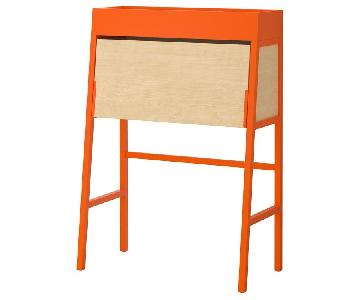 Ikea PS 2014 Foldable Desk