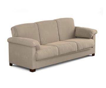 Mainstays Montero Sleeper Sofa