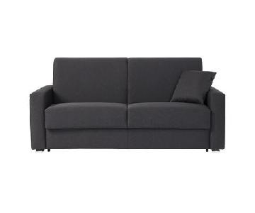 Pezzan Breeze Sleeper Sofa