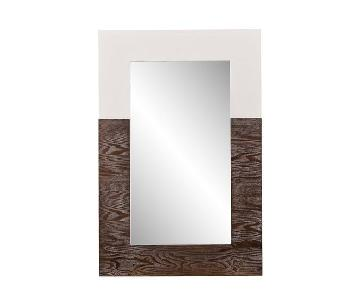 Joss & Main Rena Accent Mirrors