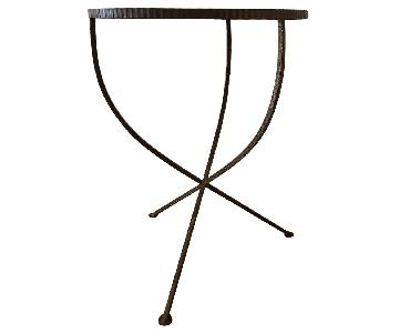 Side Tables For Sale Aptdeco