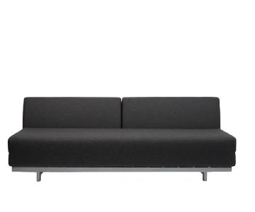 Muji Sleeper Sofa