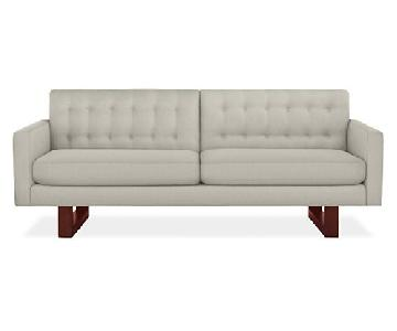Room & Board Wells Sofa