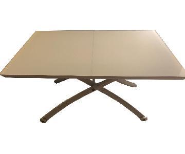 Ligne Roset Yoyo Table