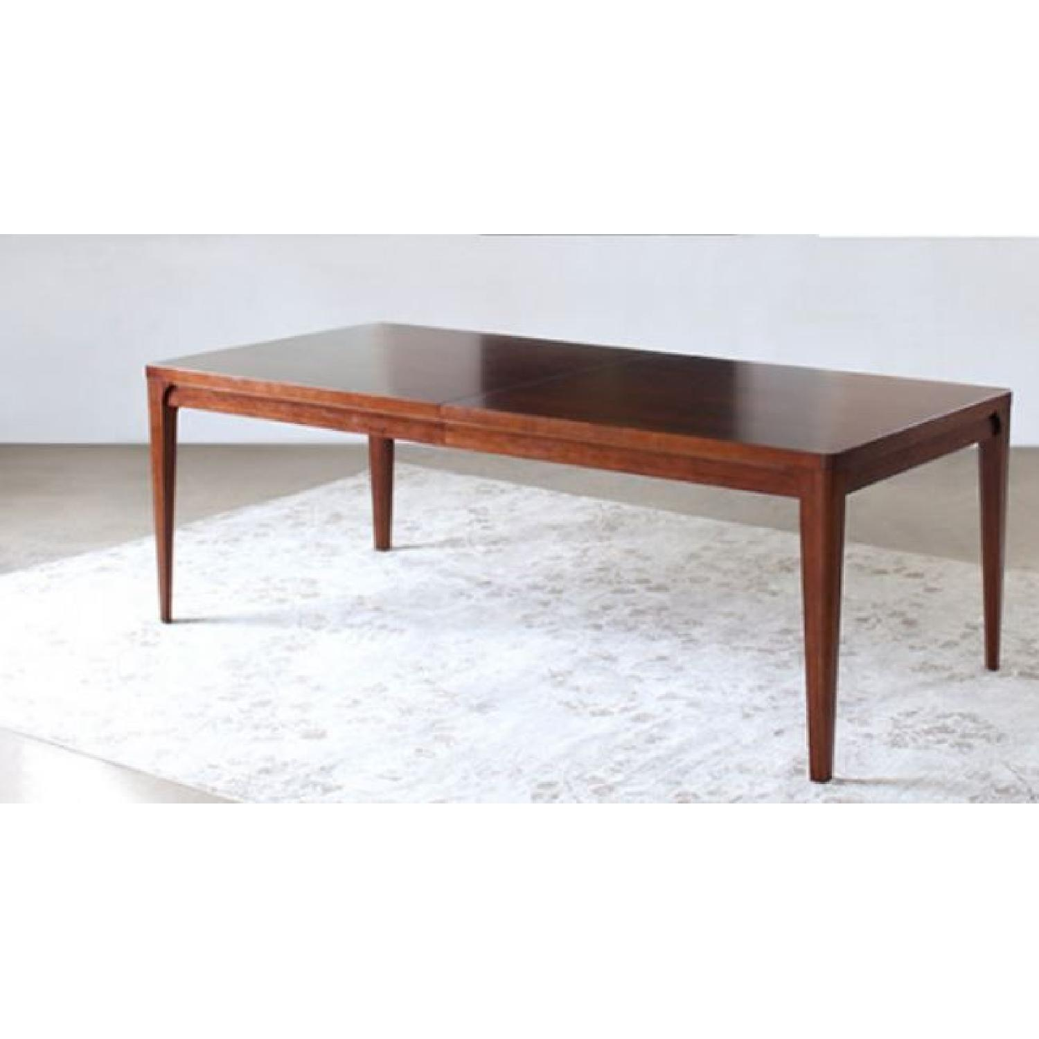 Mitchell Gold + Bob Williams Dining Table-0