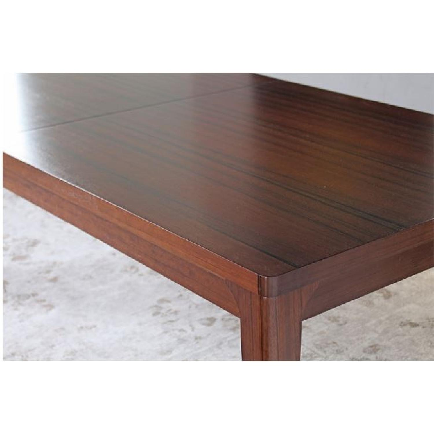 Mitchell Gold + Bob Williams Dining Table-1