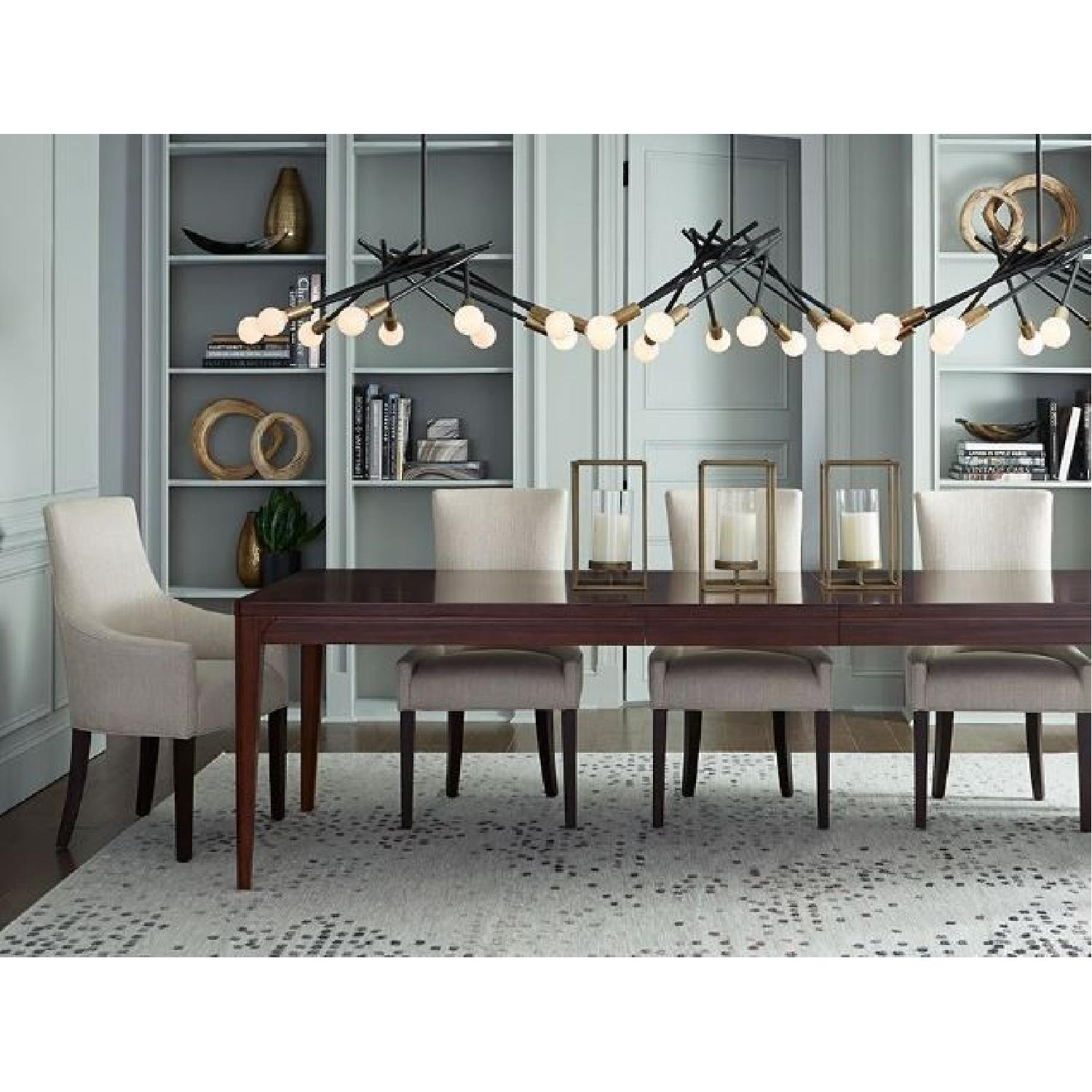 Mitchell Gold + Bob Williams Dining Table-2