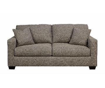 Ashley Hearne Sofa