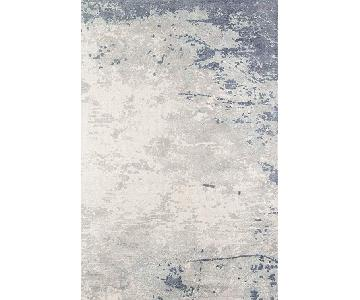 Momeni Illusions Collection Area Rug