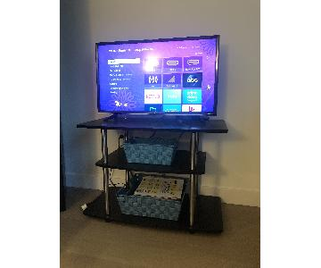 TV Stand/Display Shelf