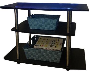 TV Stand/Display Shelf