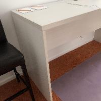 Conversation Table/Desk