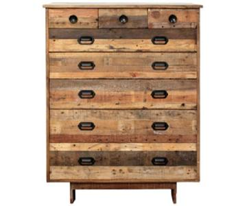 ABC Carpet & Home Verge Reclaimed Wood Chest