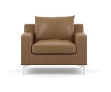 Interior Define Sloan Chair