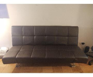 Best Used Sofas for Sale - AptDeco