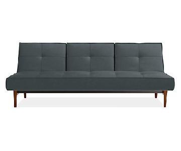 Room & Board Eden Sleeper Sofa