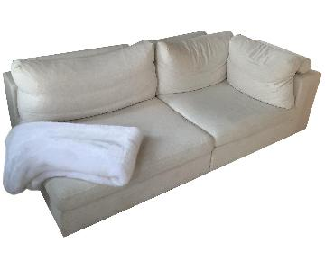 Article 2-Piece Modular Sofa