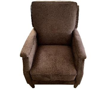 La-Z-Boy Cambridge Recliner